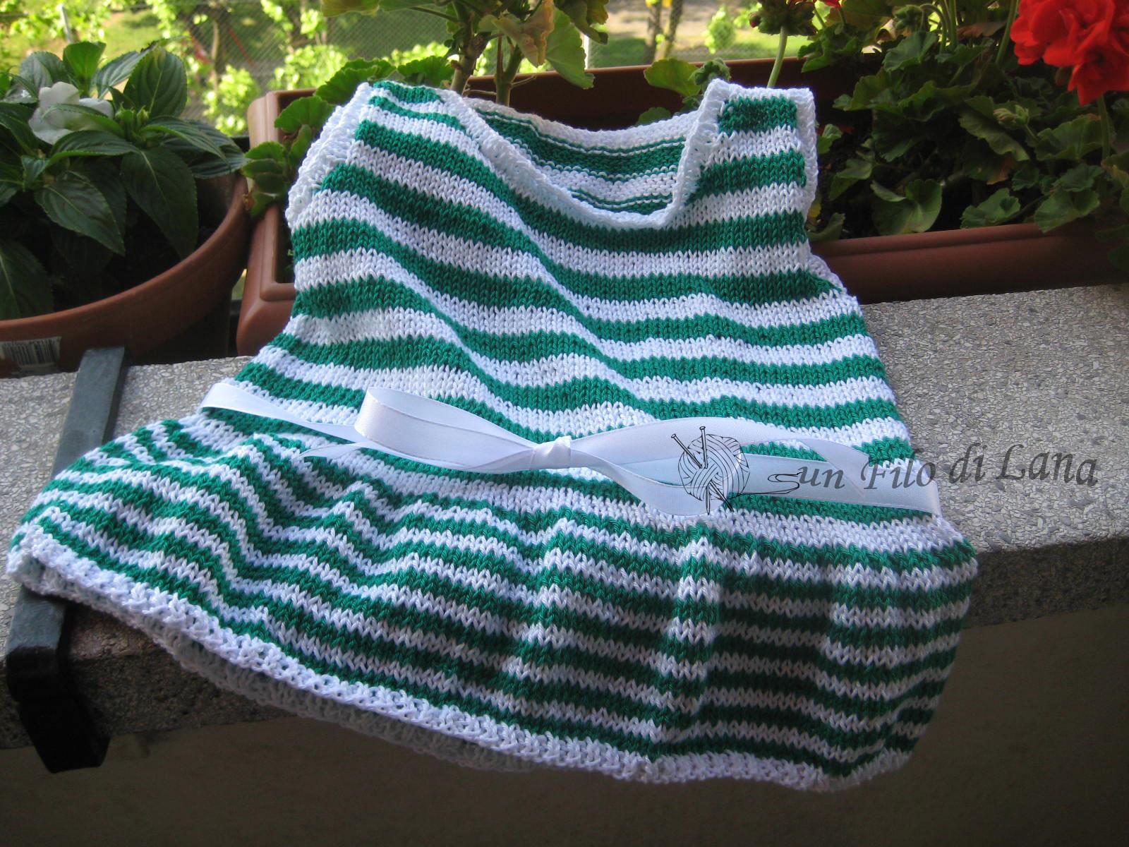 bianco-verde