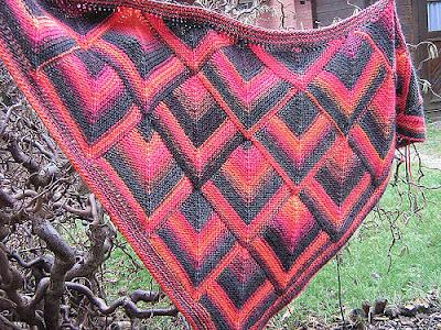 38-mitered-shawl-2