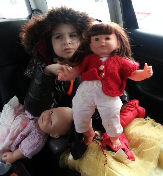 bambole2