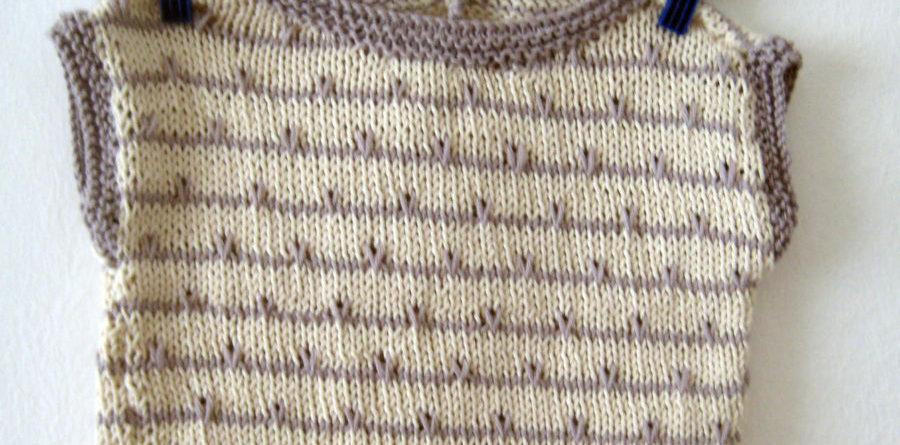 A1 55x30 cm * 4 Senza peli Nessuna dissolvenza Asciugamano Morbido per Viso LIFEILONG 4 Cotone Caricato Asciugamano per Bambini