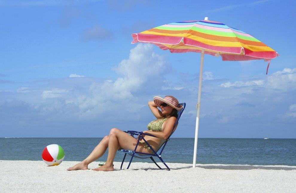 l43-ombrellone-spiaggia-estate-130811194114_big
