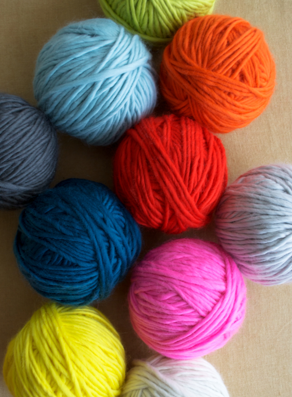 purl_super_soft_merino-600-2