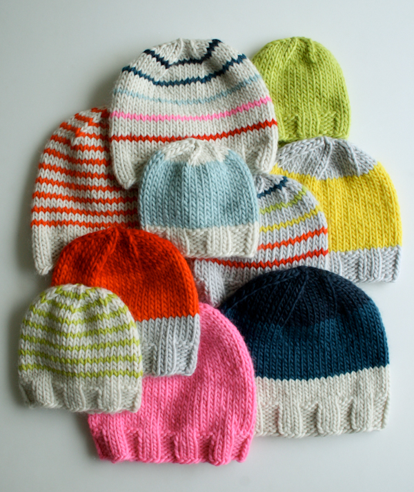 super_soft_merino_hats-600-1