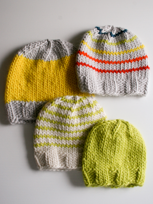 super_soft_merino_hats-600-11