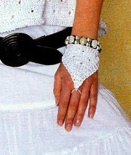 guantini-lavorati-a-maglia