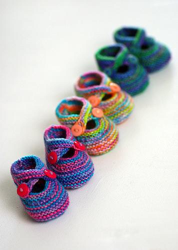 babbucce-colorate