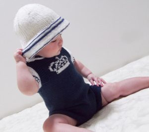full_6043_135604_Dungareespoloshirtandsunhatset_4