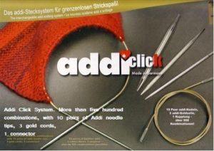 addiClickCover