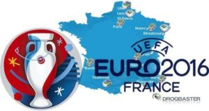 campionati-europei-2016